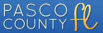 Pasco County Florida Parks and Recreation Department