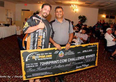 2016 YPG Chasco Fiesta Bowling Tournament (11)