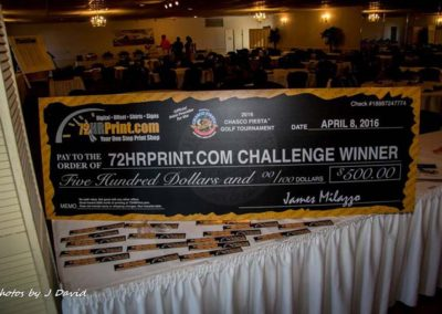 2016 YPG Chasco Fiesta Bowling Tournament (35)