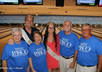 ChascoBowling2017 (119)