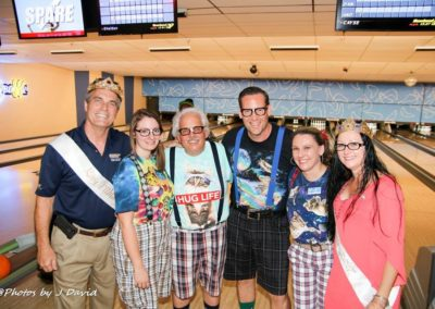 ChascoBowling2017 (13)