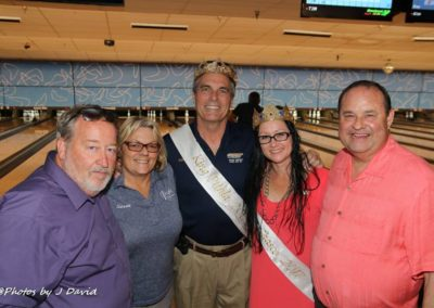 ChascoBowling2017 (132)