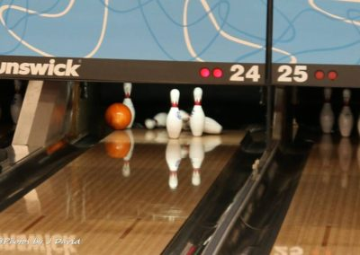 ChascoBowling2017 (14)