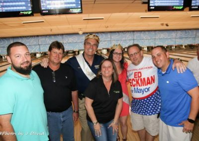 ChascoBowling2017 (144)