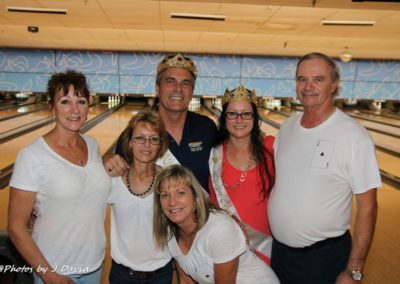 ChascoBowling2017 (148)