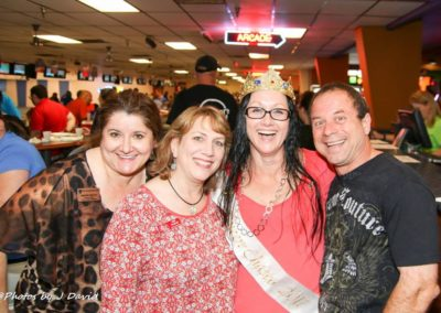 ChascoBowling2017 (149)