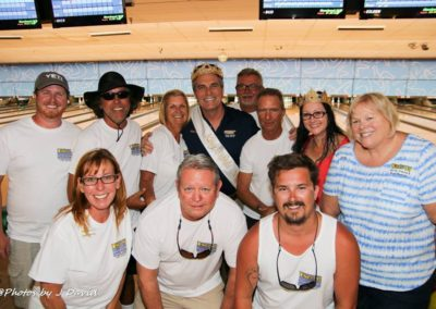 ChascoBowling2017 (158)