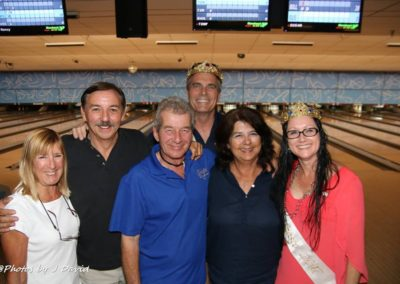 ChascoBowling2017 (159)