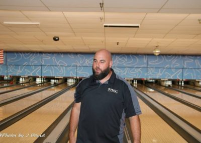 ChascoBowling2017 (160)
