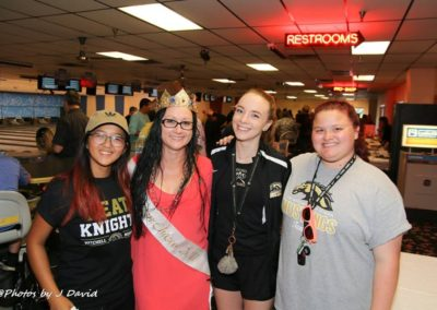 ChascoBowling2017 (161)