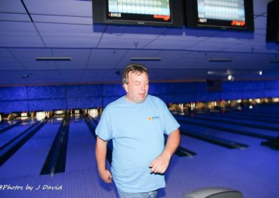 ChascoBowling2017 (172)