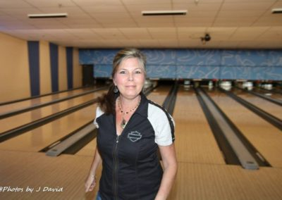 ChascoBowling2017 (174)