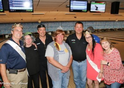 ChascoBowling2017 (3)