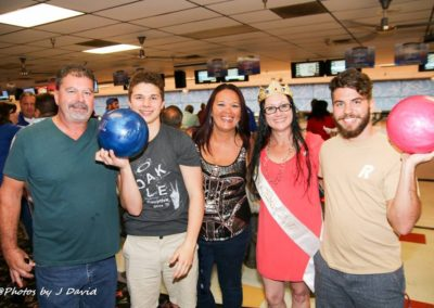 ChascoBowling2017 (36)