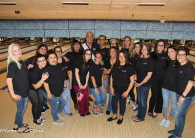 ChascoBowling2017 (43)