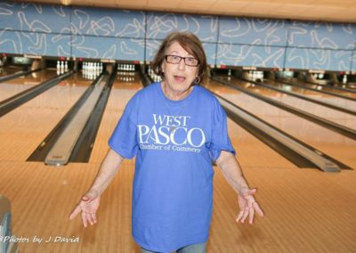 ChascoBowling2017 (49)