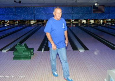 ChascoBowling2017 (50)