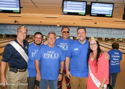 ChascoBowling2017 (59)