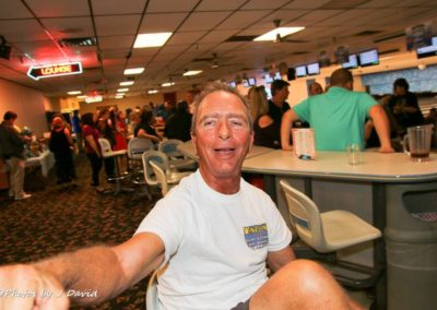 ChascoBowling2017 (68)