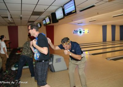 ChascoBowling2017 (69)
