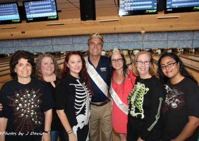 ChascoBowling2017 (70)