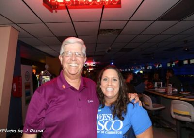 ChascoBowling2017 (74)
