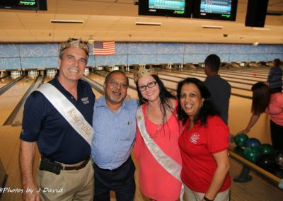 ChascoBowling2017 (81)
