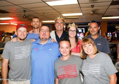 ChascoBowling2017 (85)