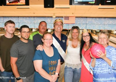 ChascoBowling2017 (98)