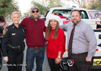 Holiday-Street-Parade-004