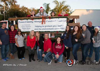 Holiday-Street-Parade-008