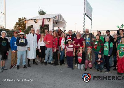Holiday-Street-Parade-020
