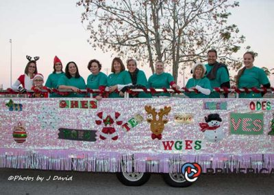 Holiday-Street-Parade-035