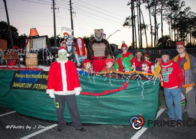 Holiday-Street-Parade-051