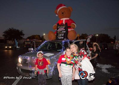 Holiday-Street-Parade-059