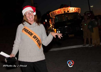 Holiday-Street-Parade-062