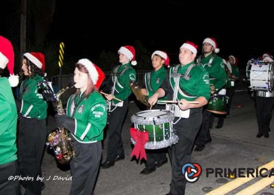 Holiday-Street-Parade-079