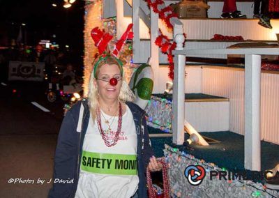Holiday-Street-Parade-082