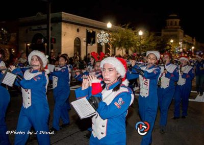 Holiday-Street-Parade-144