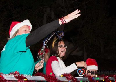 Holiday-Street-Parade-151