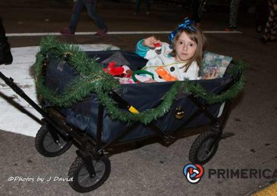 Holiday-Street-Parade-156