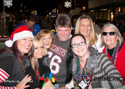 Holiday-Street-Parade-160