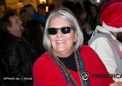 Holiday-Street-Parade-161