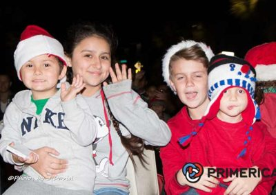 Holiday-Street-Parade-162