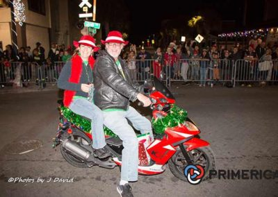 Holiday-Street-Parade-163