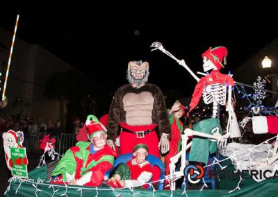 Holiday-Street-Parade-172