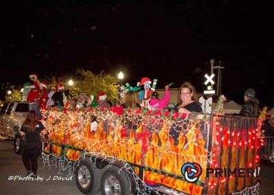 Holiday-Street-Parade-174