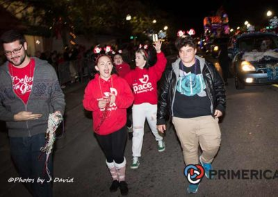 Holiday-Street-Parade-176