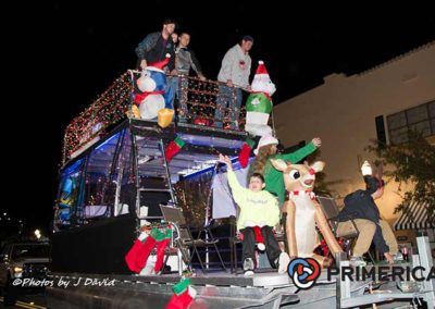 Holiday-Street-Parade-180