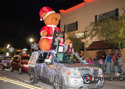 Holiday-Street-Parade-182